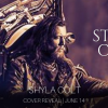STAY THE COURSE CR BANNER