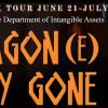 dragon baby gone