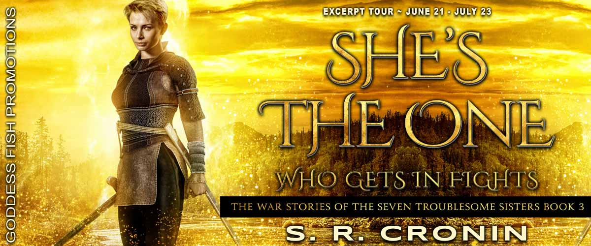 TourBanner Shes the One Who Gets in Fights_Excerpt Tour