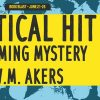 TourBanner_Critical Hit