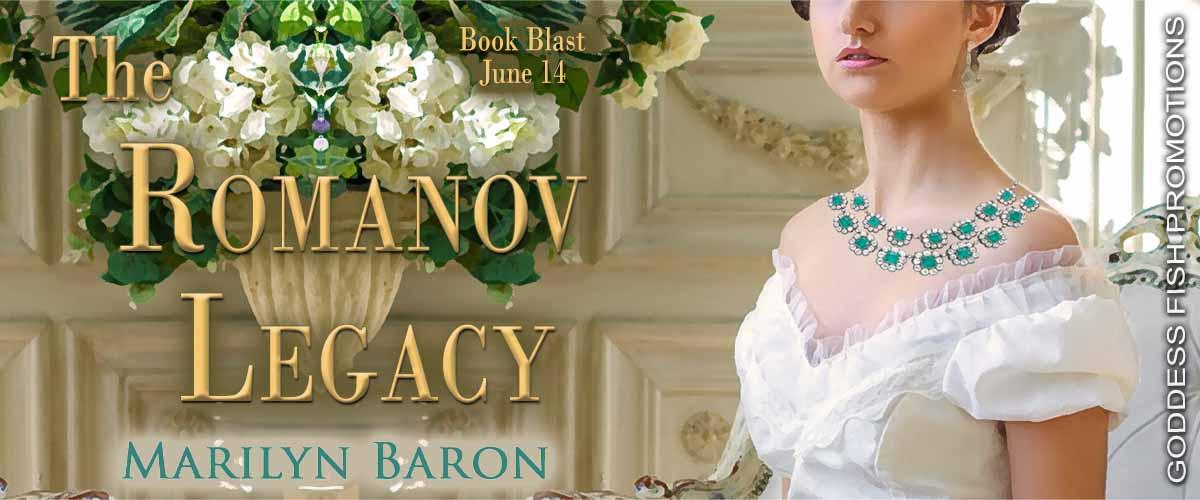 TourBanner_The Romanov Legacy