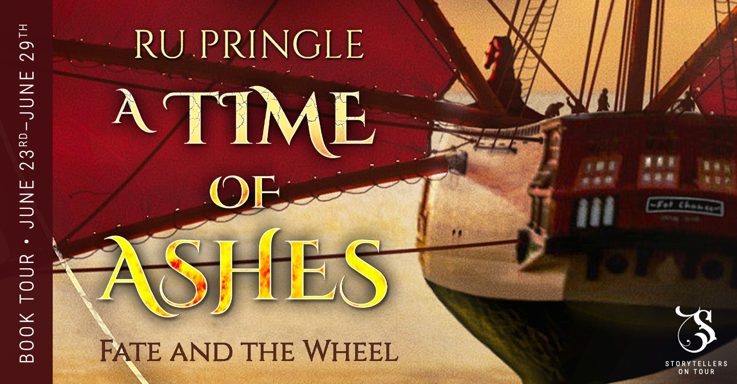 a-time-of-ashes_pringle_banner