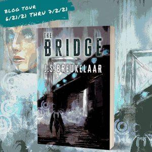 bridge-blogtourbanner-instagram