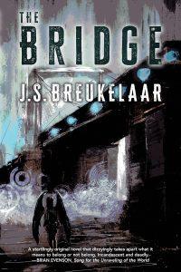 bridge-cover