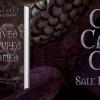 craved captured claimed sale banner