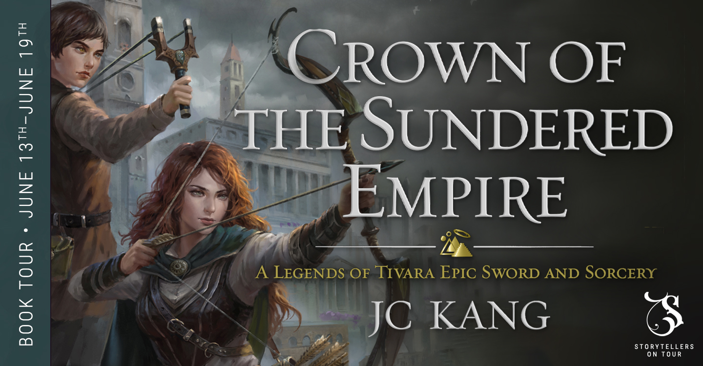 crown-of-the-sunered-empire_kang_banner