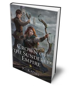 crown-of-the-sunered-empire_kang_mockup