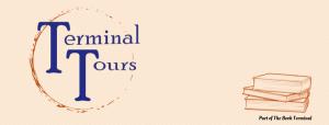 tours terminal header