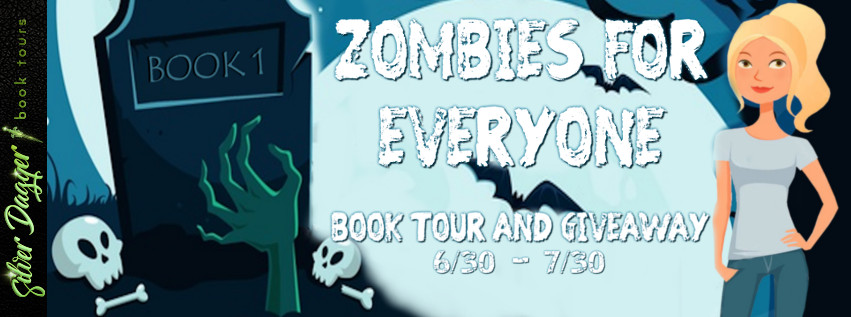 zombies for everyone banner