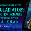 Banner-Galaxy-Gladiators-Alien-Abduction-Romance-14.0-Vartan-by-Alana-Khan