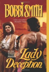 BookCover_LadyDeception