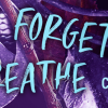 Dont Forget To Breathe Reveal Banner
