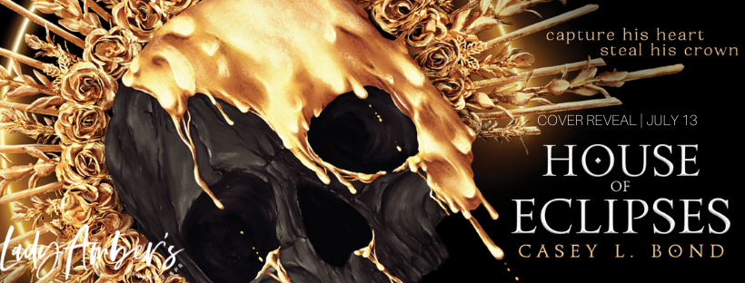 HOUSE OF ECLIPSES CR BANNER (1)