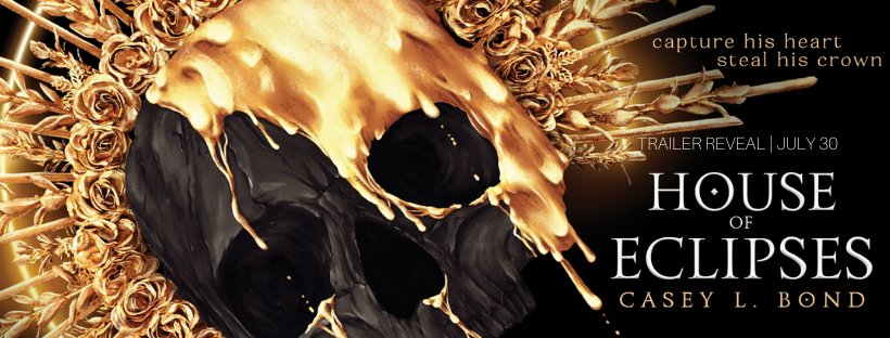 HOUSE OF ECLIPSES TR BANNER