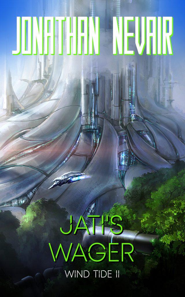 Jatis-Wager-Ebook