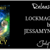 lockmage legacy