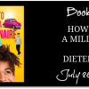 How to Bed a Millionaire by Dieter Moitzi