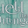 quell the nightingale