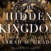 THE HIDDEN KINGDOM RDB BANNER