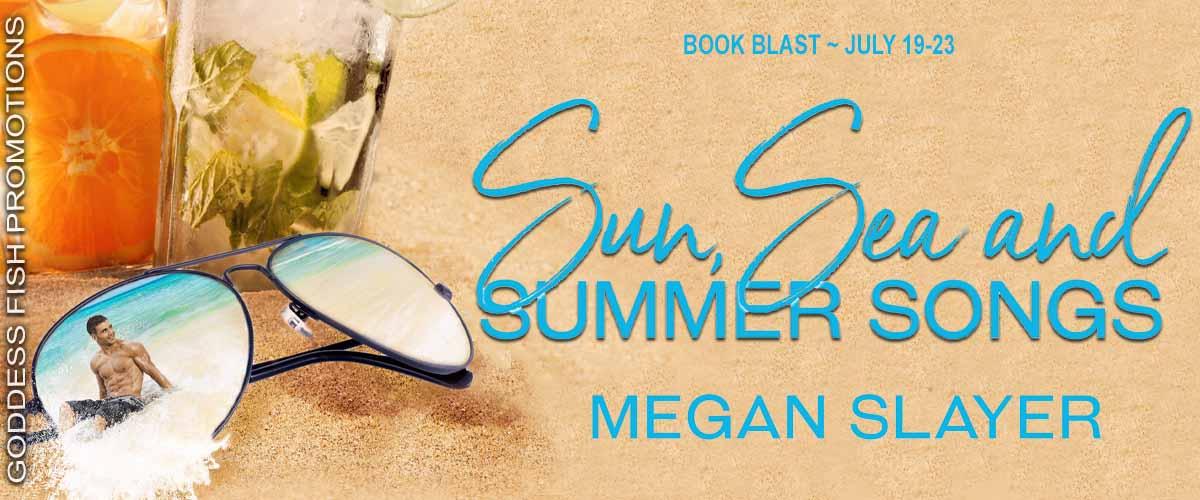 TourBanner_Sun, Sea and Summer Songs