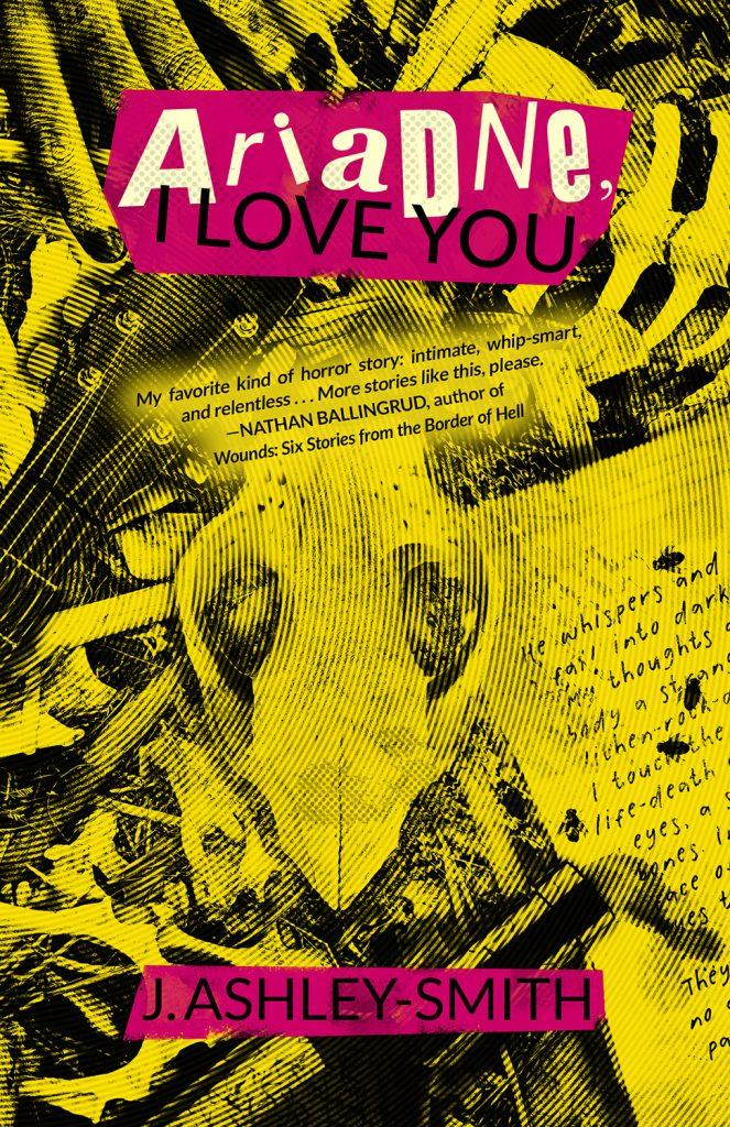 ariadne-book-cover