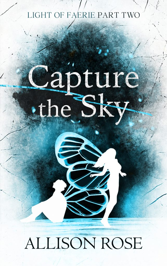 capture-the-sky_rose