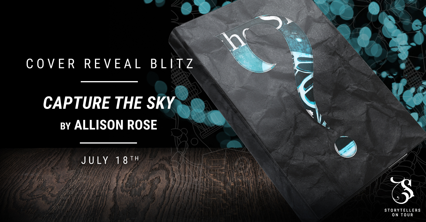 capture-the-sky_rose_banner