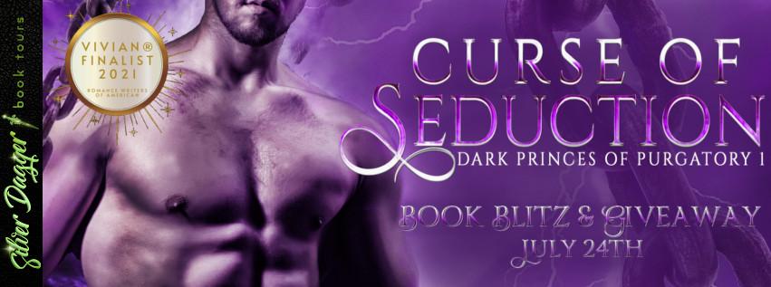 curse of seduction banner