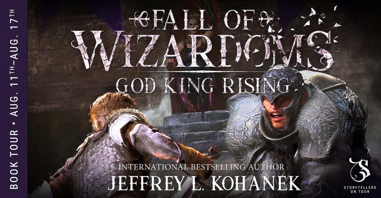 god-king-rising_kohanek_banner