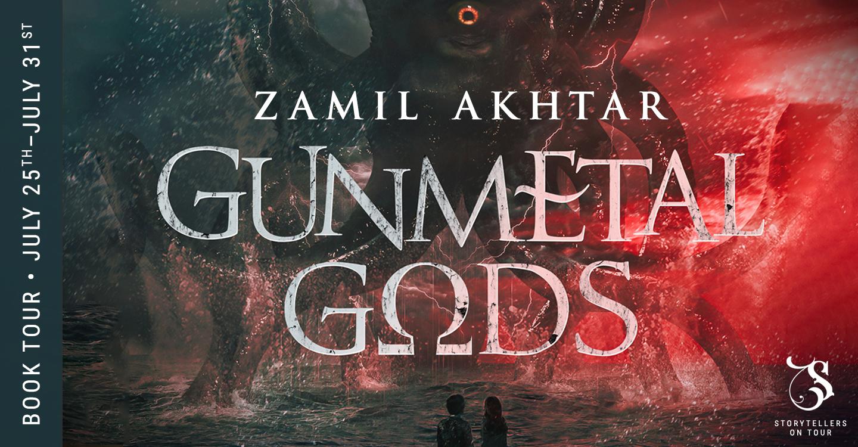 gunmetal-gods_akhtar_banner