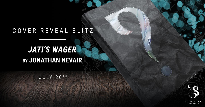 jatis-wager_nevair_banner