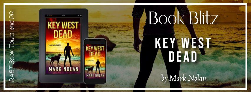 key west dead