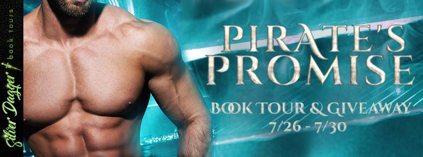 pirates promise
