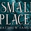 small-places_samuels_banner