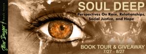 soul deep banner