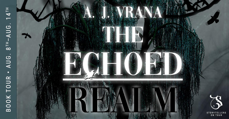 the-echoed-realm_vrana_banner