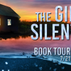 the girl from silent lake banner