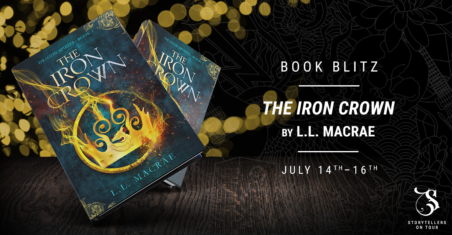 the-iron-crown_macrae_banner