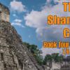 the shamans gift banner