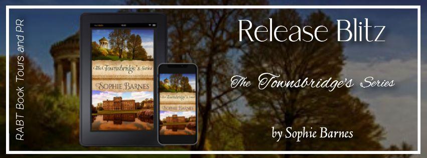 the townsbridge's series