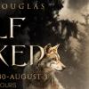wolf marked
