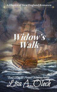 Widows Walk Final