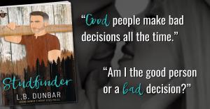 Studfinder+-+Bad+Decisions