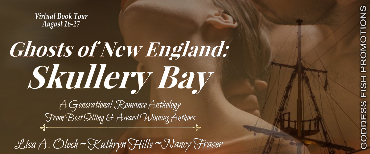 TourBanner_Ghosts of New England Skullery Bay