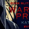 Warrior Priest Blitz Banner