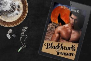 blackhearts treasure teaser 2