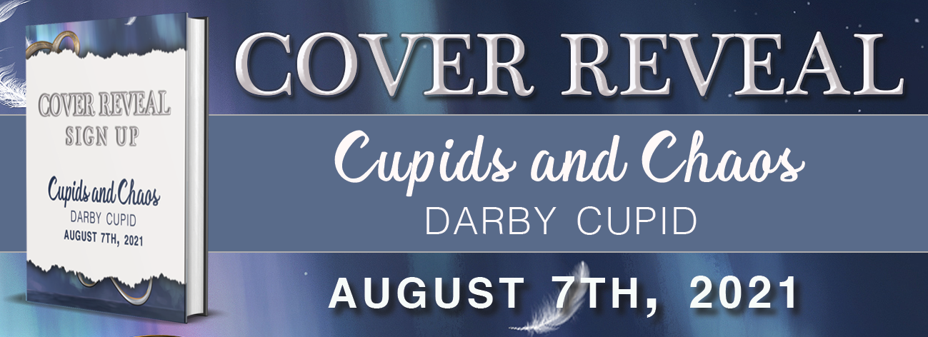 cover reveal_cupids and chaos