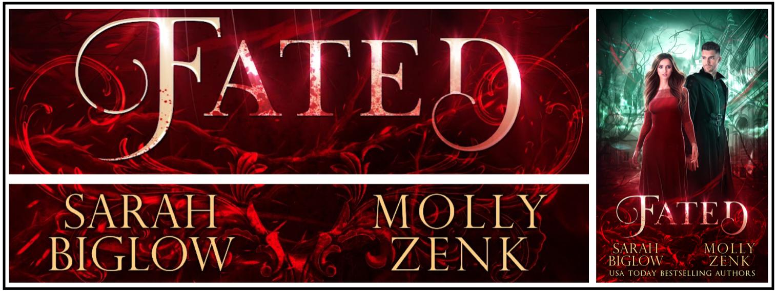 fated banner
