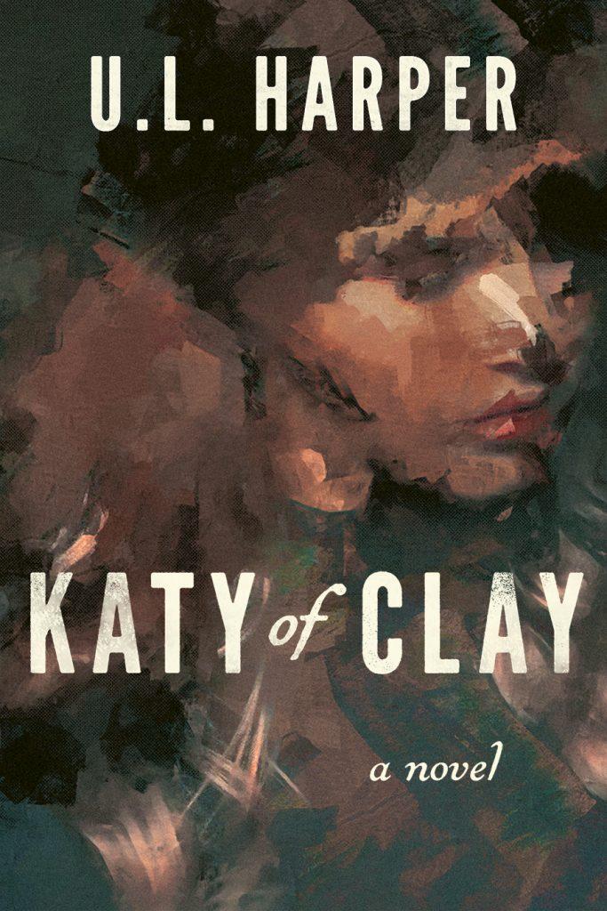 katy-of-clay_harper