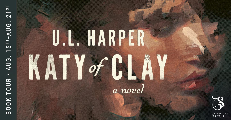 katy-of-clay_harper_banner